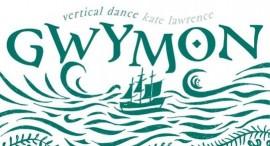 Gwymon (2013/14)